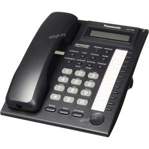 تلفن سانترال پاناسونیک 7730