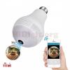 دوربین لامپی بی سیم 2 مگاپیکسل