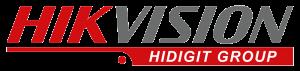 شرکت هایک ویژن   دوربین مدار بسته   HikVision