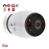 دوربین بی سیم شارژی 2 مگاپیکسل